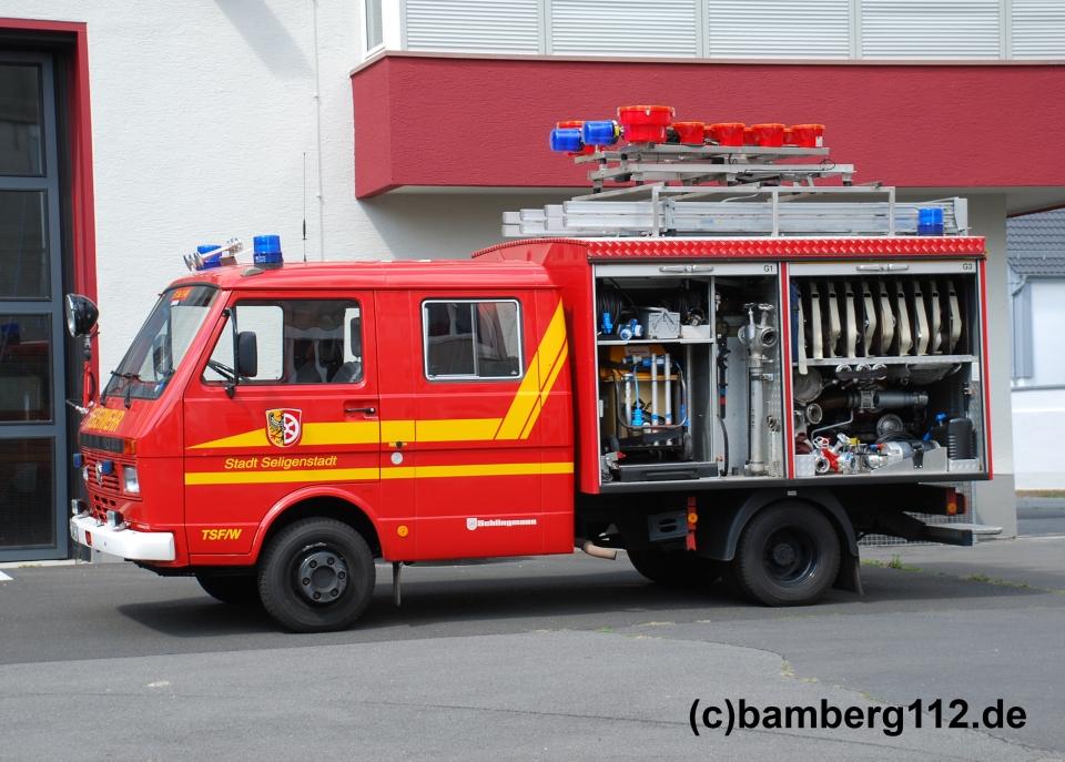 ff seligenstadt