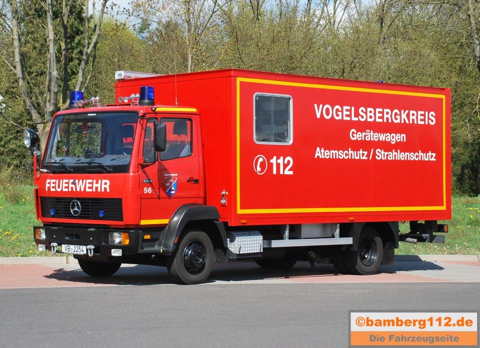 Bamberg112de Gw As Der Ff Alsfeld